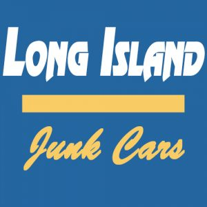 Long Island Junk Cars Favicon