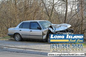 Sell Junk Cars Long Island Image
