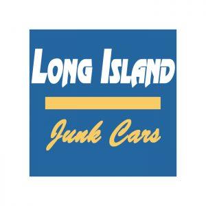 Long Island Junk Cars